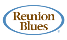 Reunion Blues