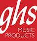 GHS Music Products