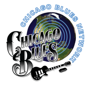Chicago Blues Network